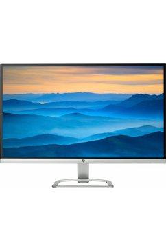 27es LED-scherm, 68,58 cm (27 inch), 1920x1080, 16:9