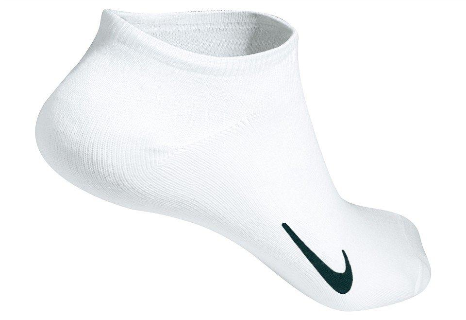 Nike Anklets, set van 3 paar in de webshop van OTTO kopen