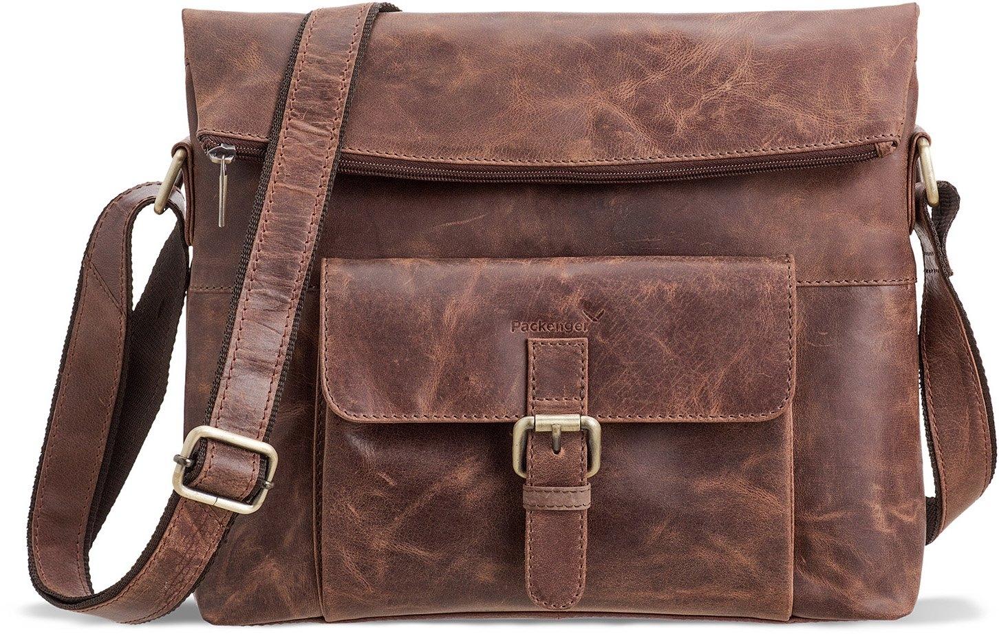 Band Voor Schoudertas : Packenger schoudertas met inch vak voor tablet ?ivar