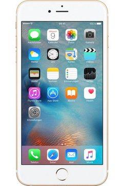 iPhone 6s Plus 32 GB, 14 cm (5,5 inch) Display, LTE (4G), iOS 9, 12,0 Megapixel