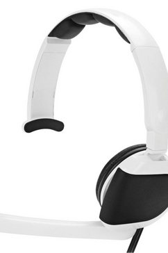 "Mono-overhead-headset ""Insomnia VR"" voor PS4/PS VR » «"