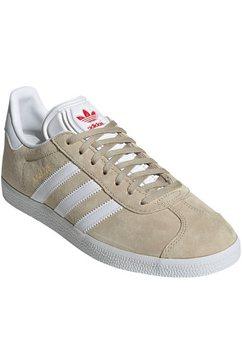 adidas originals sneakers »gazelle« beige