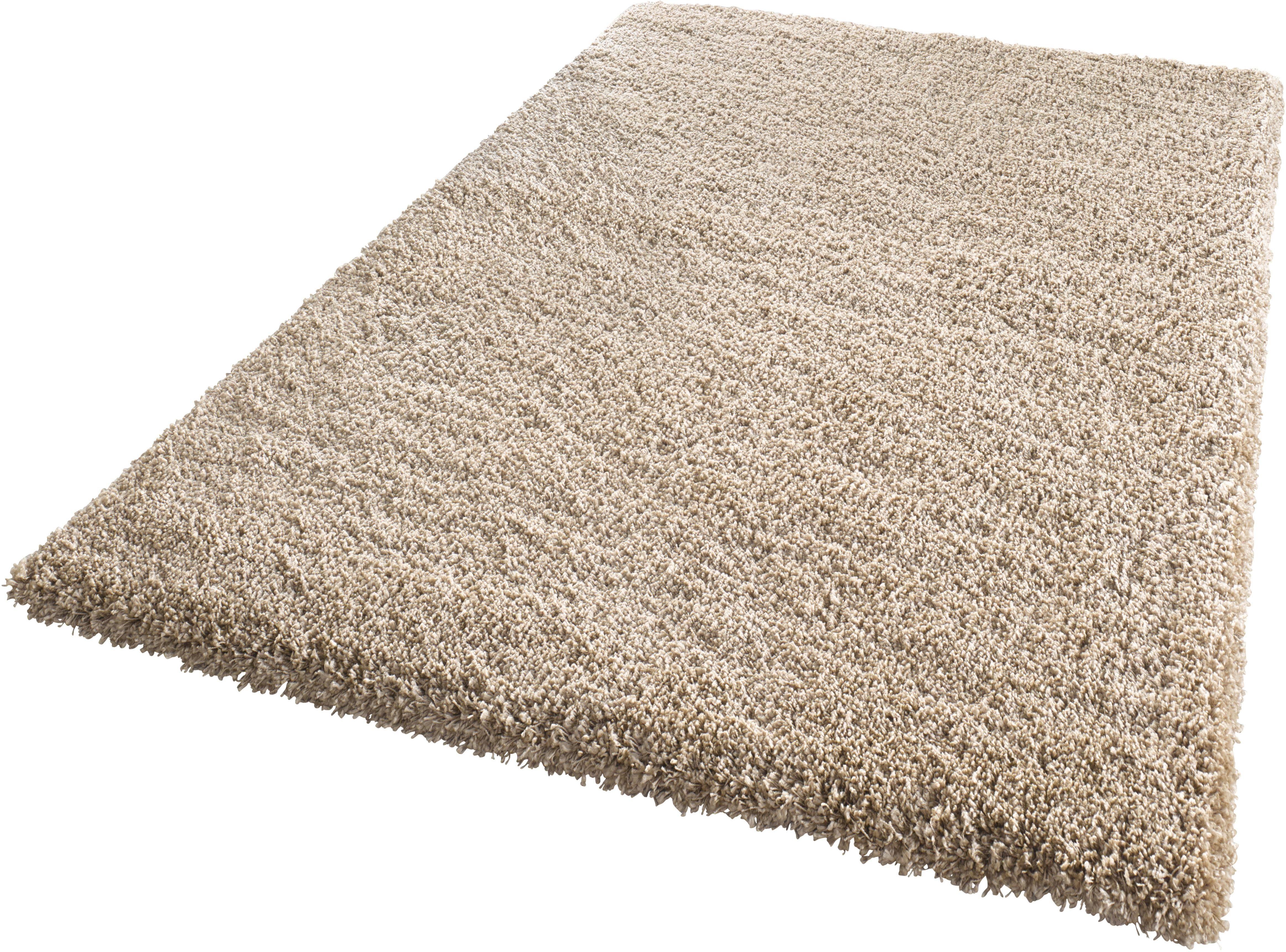 Hoogpolig Tapijt Reinigen : Hoogpolig vloerkleed mint rugs venice« hoogte mm geweven