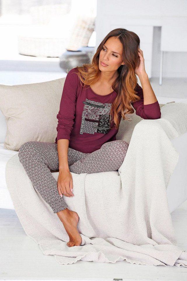 Pyjama S.OLIVER