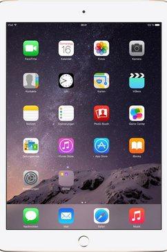 iPad Air 2 wifi 9,7 inch 128 GB