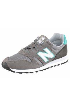 sneakers »WL373«
