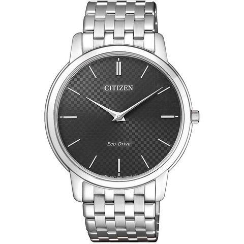 NU 20% KORTING: CITIZEN solar-horloge »AR1130-81H«