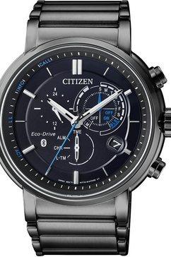 chronograaf »Proximity, BZ1006-82E«