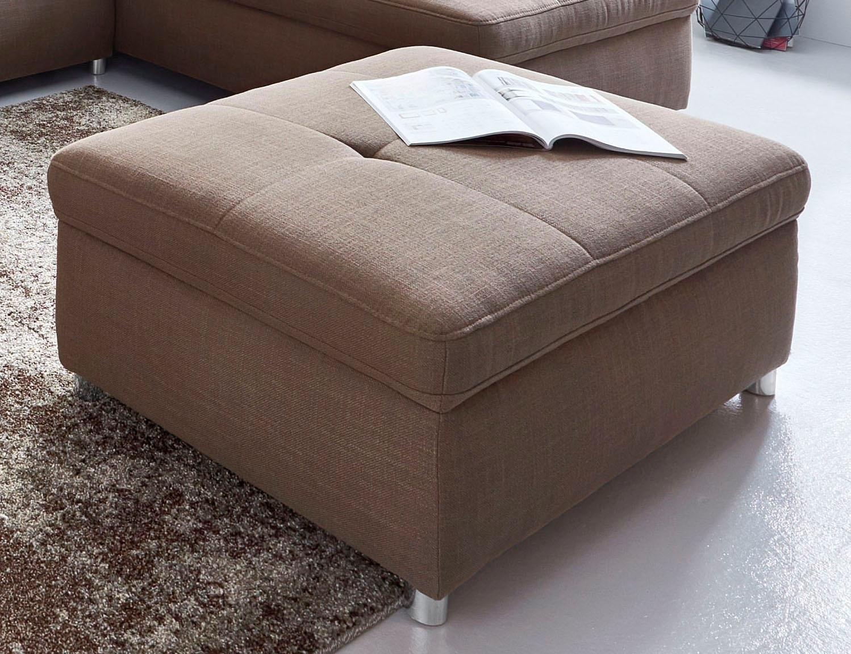 voetenbank bed tylosand zetel zwart voetenbank with voetenbank bed kivik hocker poef. Black Bedroom Furniture Sets. Home Design Ideas