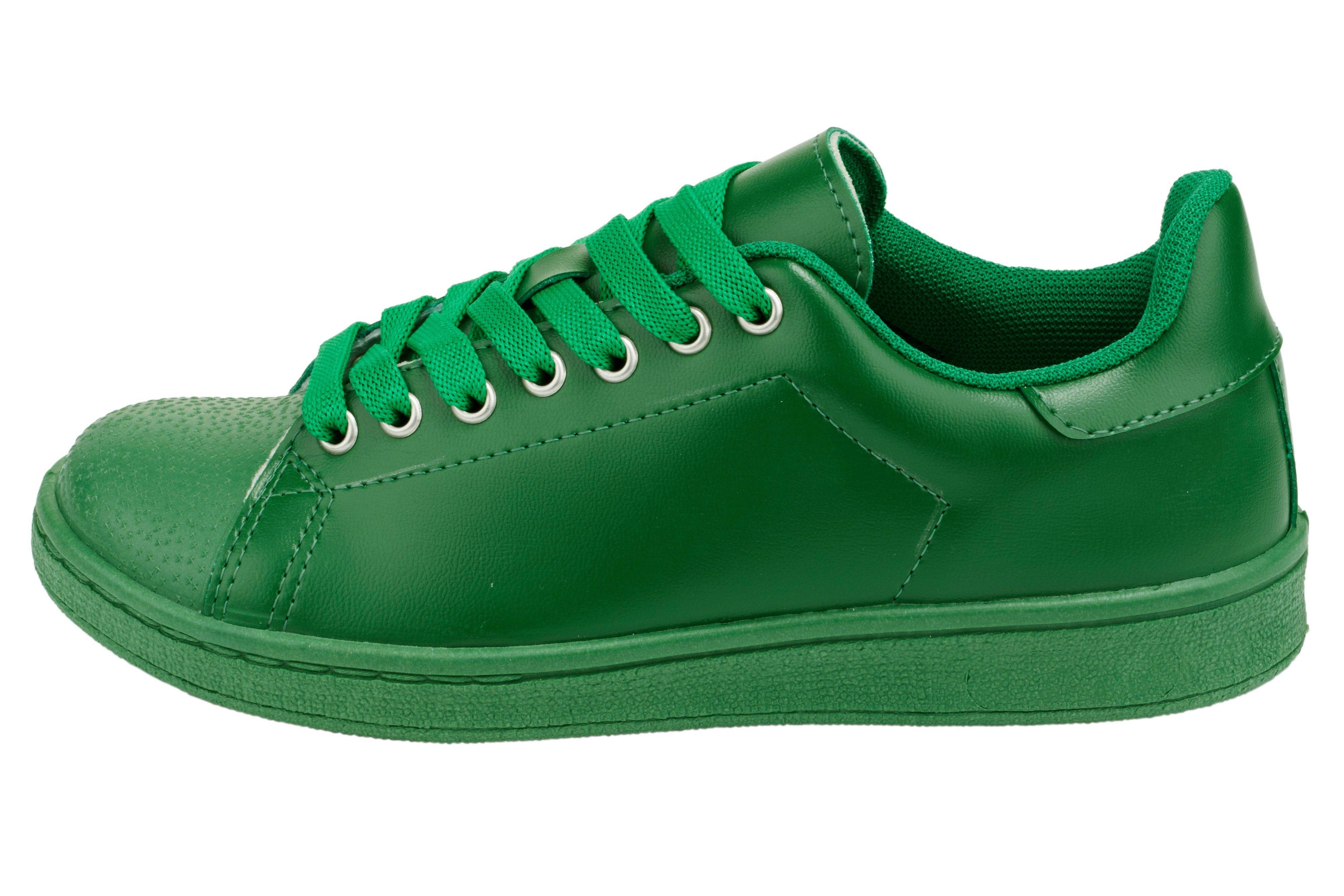 Sneakers Sneakers Shop Online Online Sneakers Shop ARL3q54j