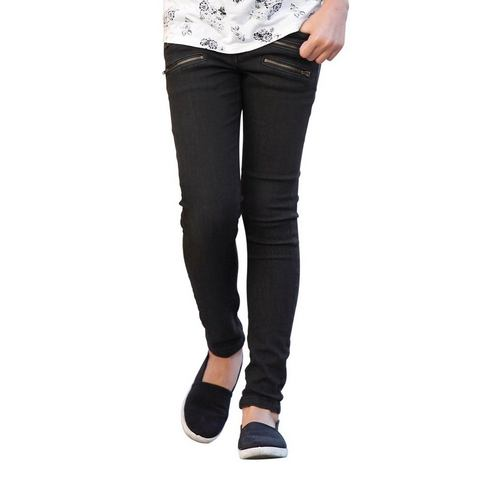 NU 15% KORTING: BUFFALO stretchjeans