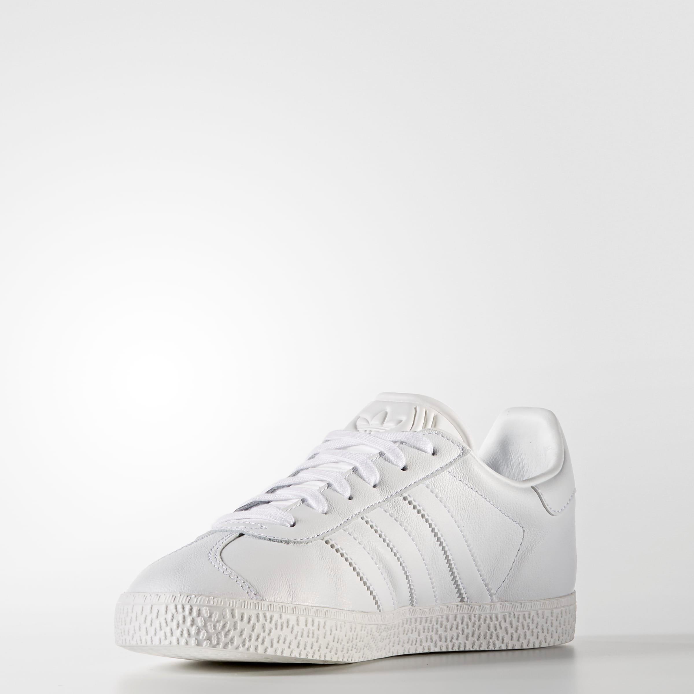Op zoek naar een adidas Originals sneakers »GAZELLE«? Koop online bij OTTO