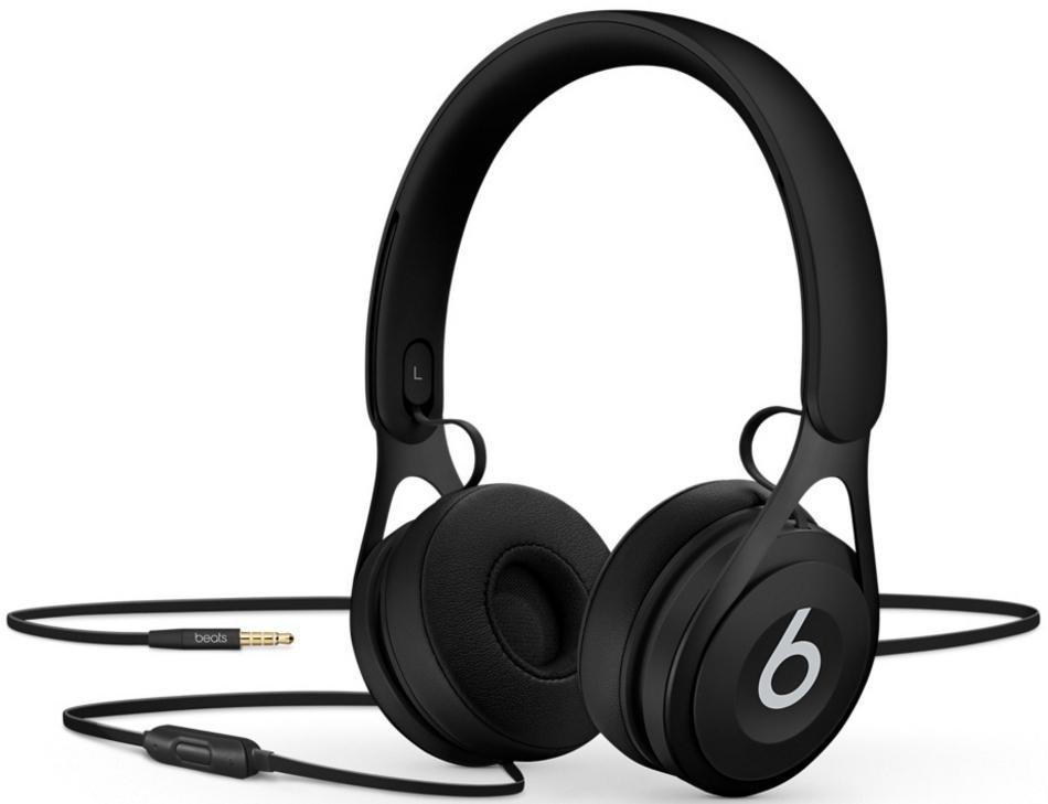 beats by Dr. Dre Beats EP on-ear-hoofdtelefoon online kopen op otto.nl
