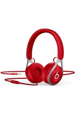 Beats EP on-ear-hoofdtelefoon