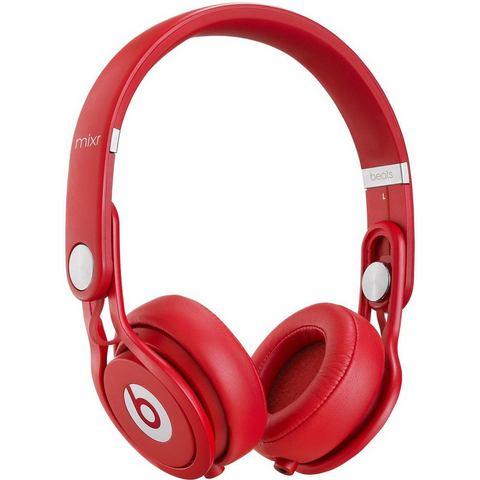 Beats by Dr.Dre Mixr hoofdtelefoon