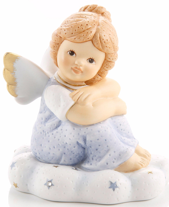 Goebel engel, »Ik denk aan jou« nu online bestellen