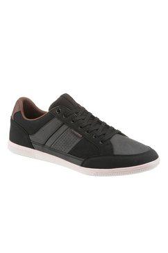 sneakers »JFWBelmont Mixed«