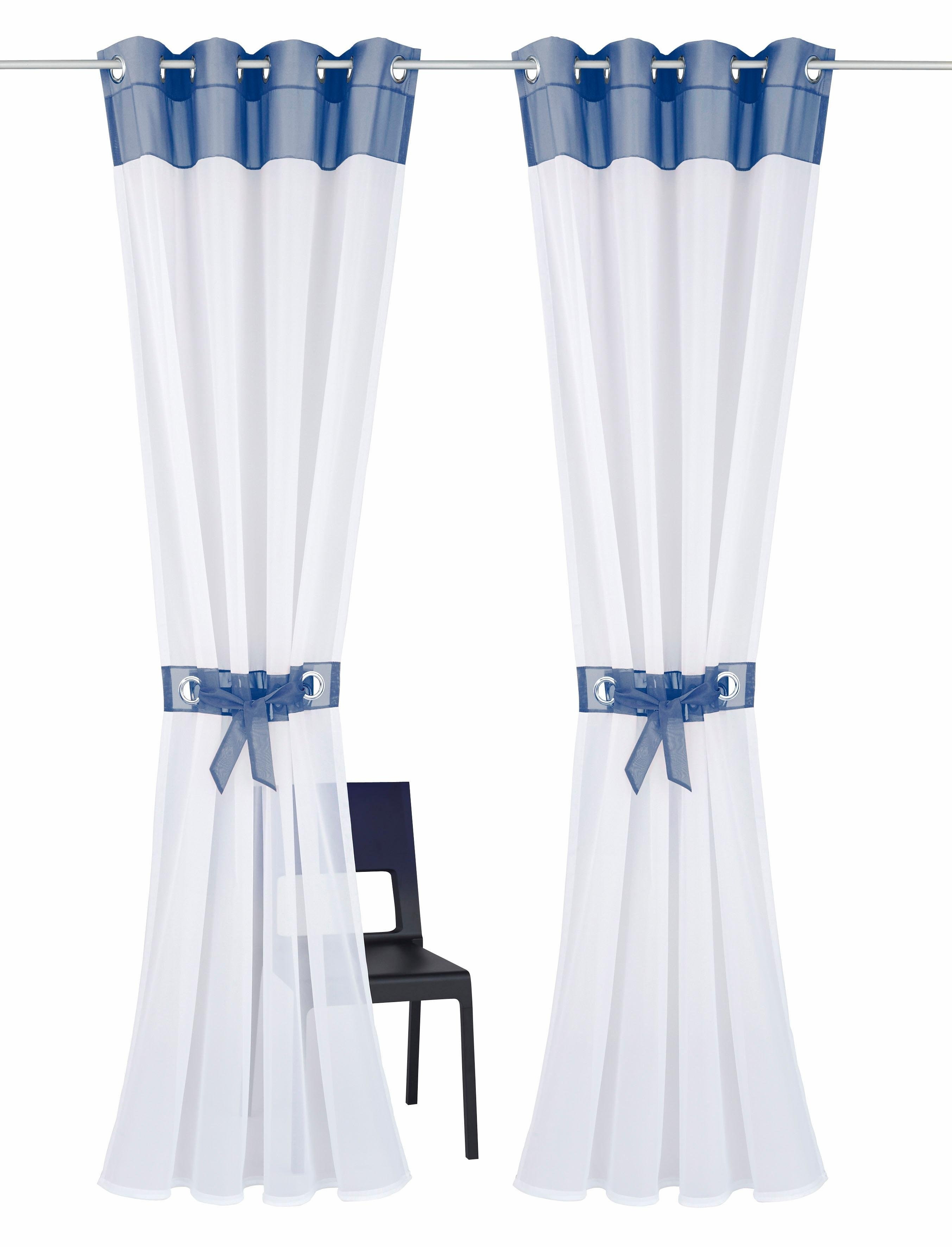 https://i.otto.nl/i/otto/17543648/my-home-gordijn-villars-in-set-van-2-blauw.jpg?$ovnl_seo_index$