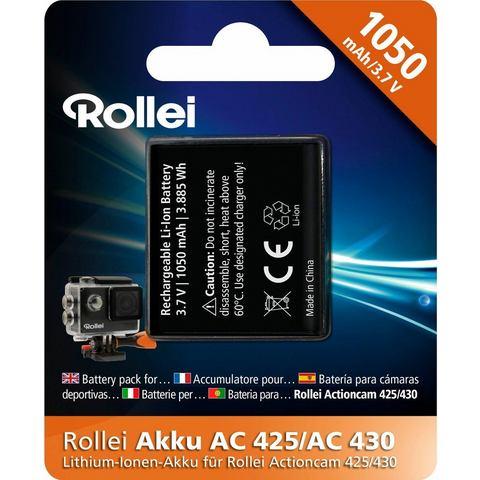 ROLLEI Accu AC 425