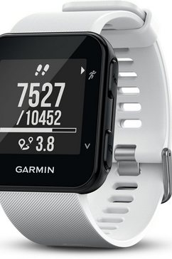 activity-tracker »Forerunner 35«