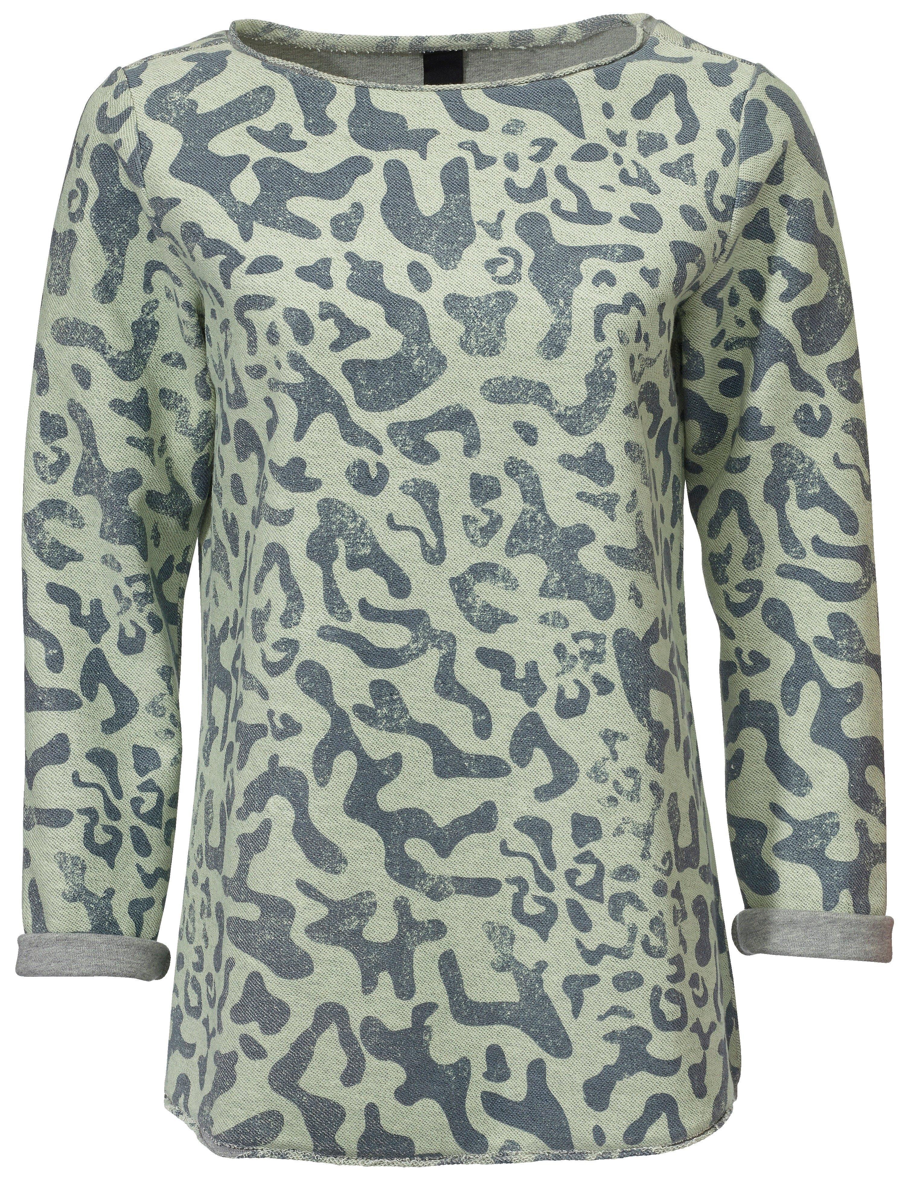 Heine Casual Sweatshirt bij OTTO online kopen