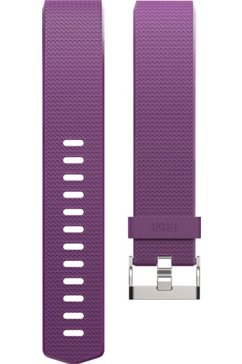 accessoires »Classic armband Large voor Charge 2«