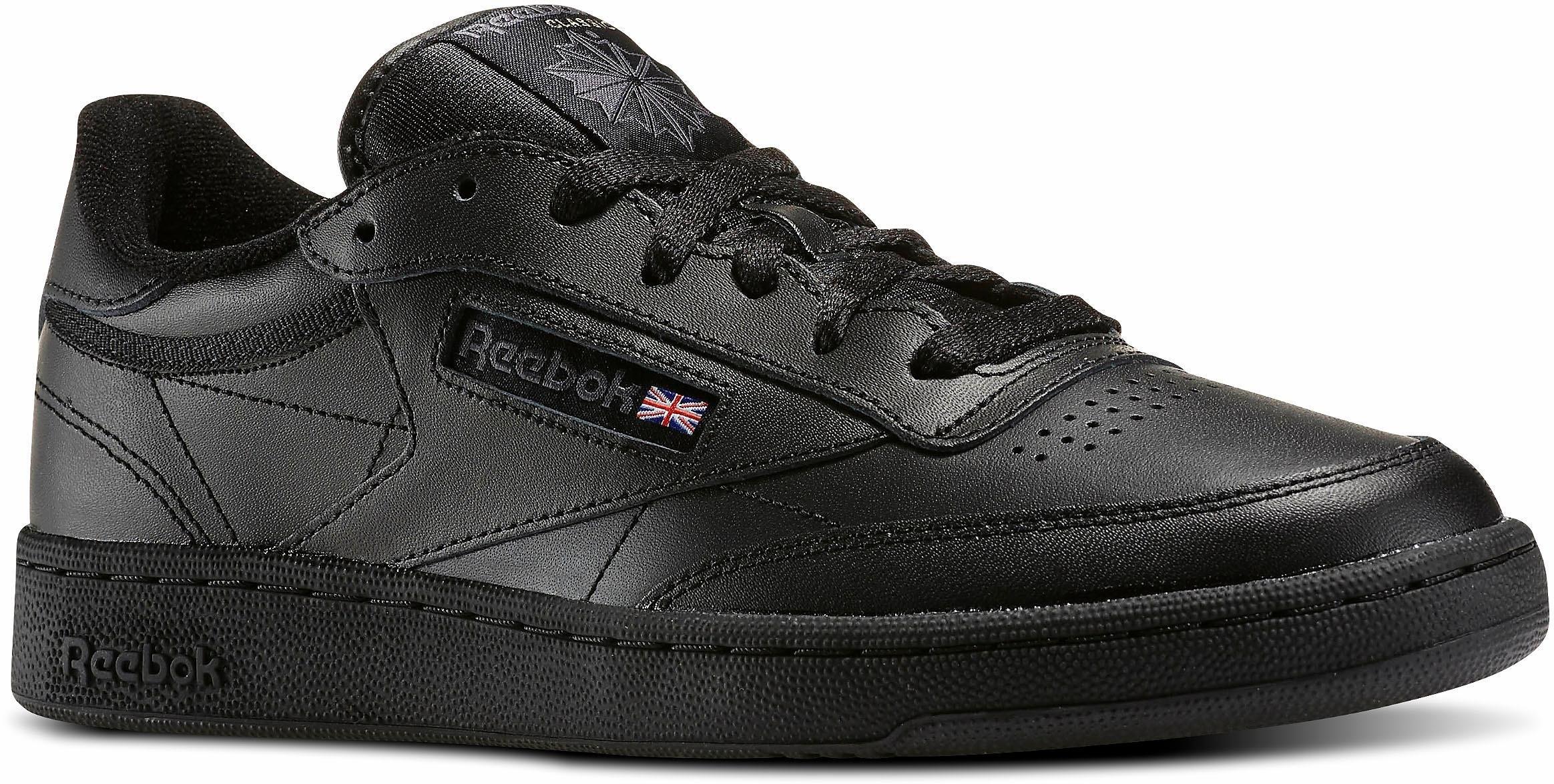 4d63322c9ff REEBOK sneakers »Club C 85« snel gevonden | OTTO