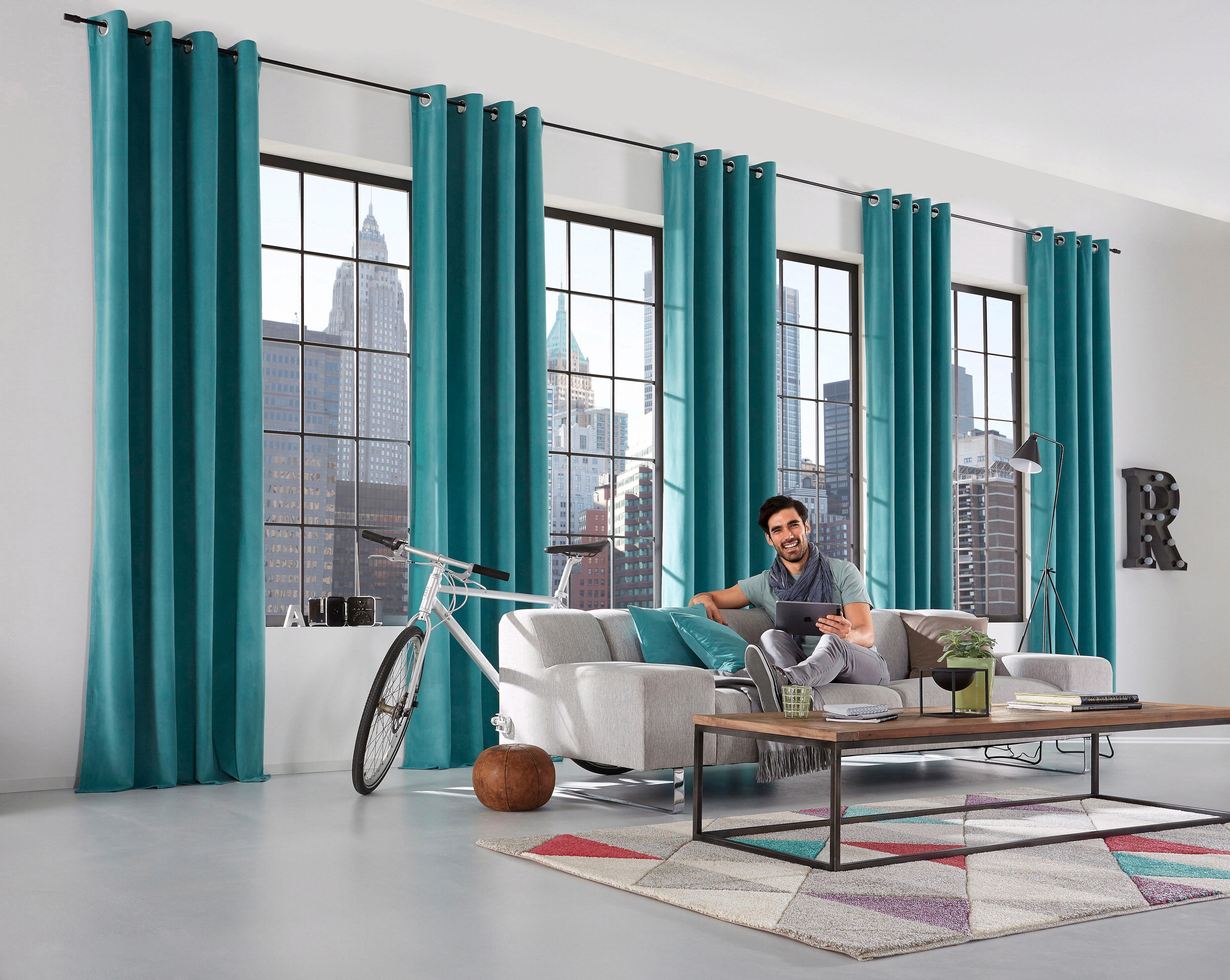 Stunning Gordijnen Venlo Contemporary - Ideeën Voor Thuis ...