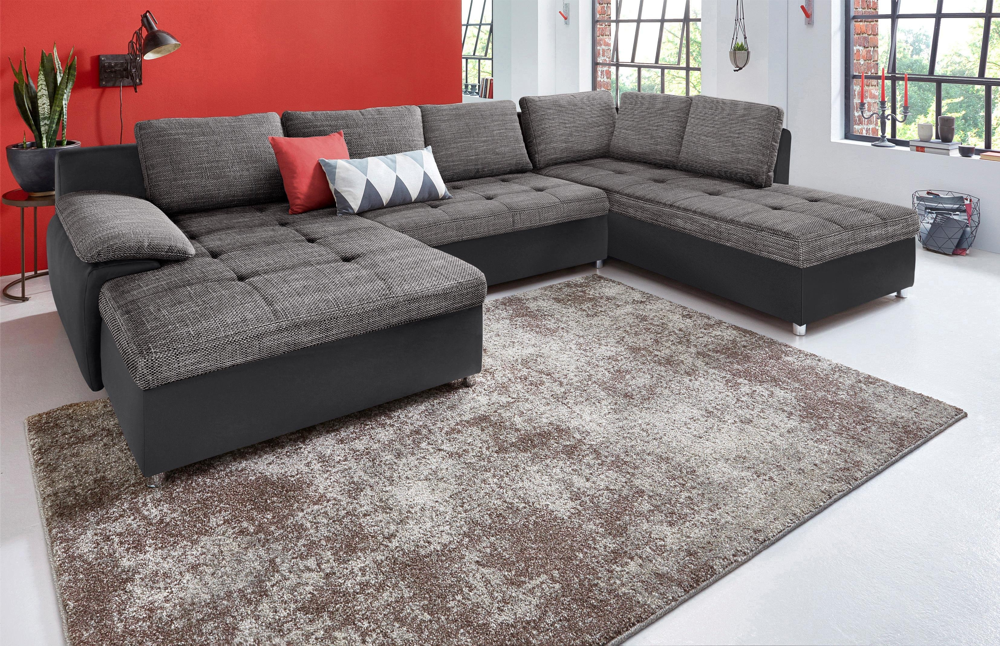 otto xxl sofa awesome domo collection wahlweise mit with otto xxl sofa cheap otto sofa cassina. Black Bedroom Furniture Sets. Home Design Ideas