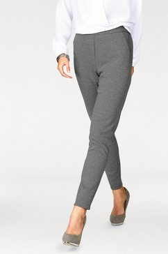 pantalon »ELISSA«