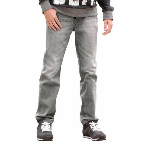 BUFFALO Jeans voor jongens