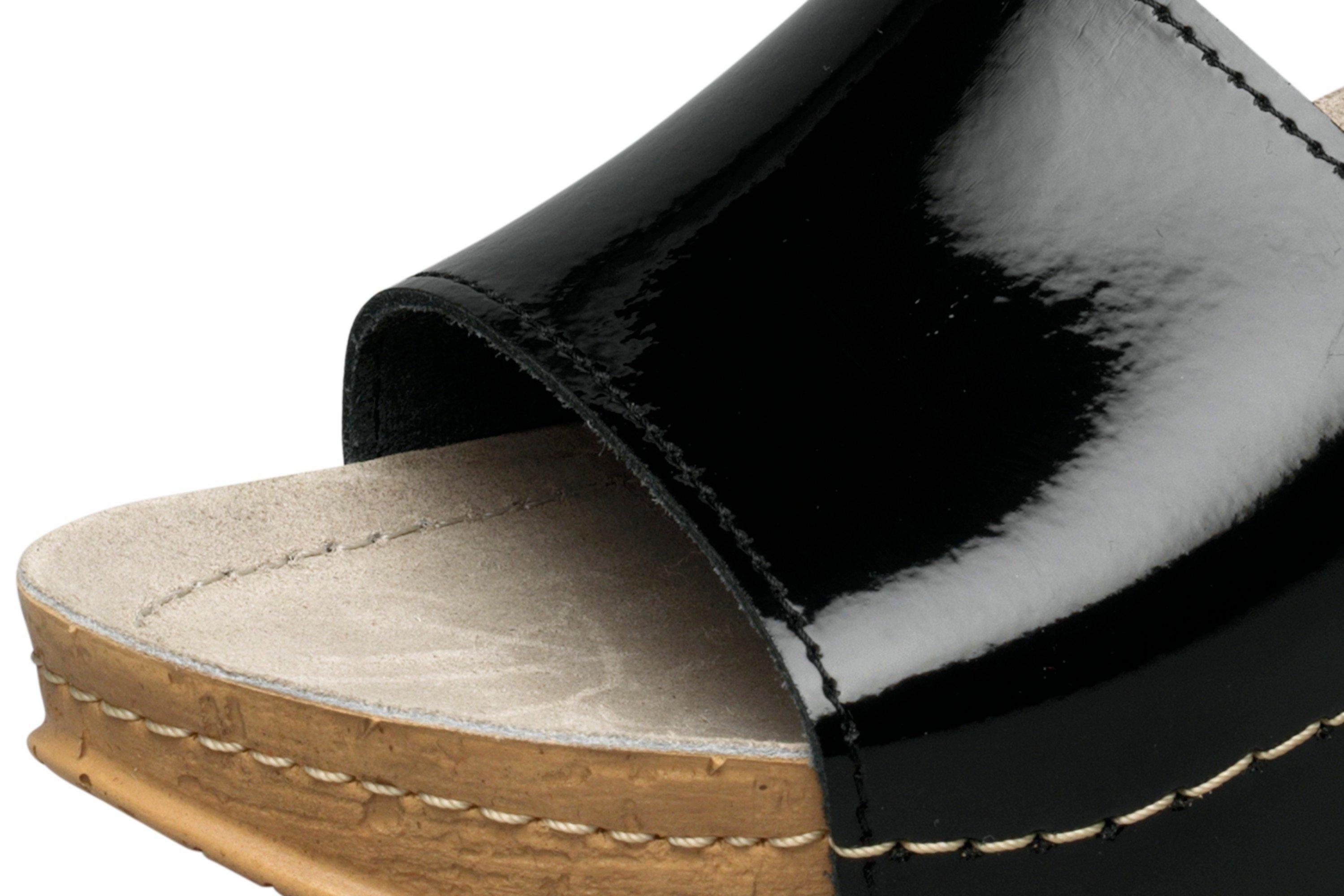 In De Online Huisschoenen De In Winkel Huisschoenen Winkel Online Huisschoenen In rodxCeWB