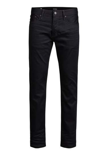 Jack & Jones Clark Original Jos 935 Regular fit jeans