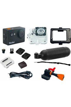actioncam 300 Plus 720p (HD-ready)