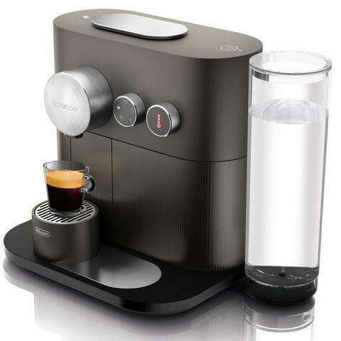 DeLonghi EN 350 G Nespresso Expert