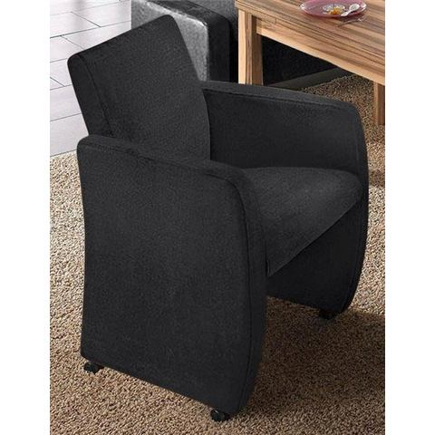 Fauteuil, Max Winzer