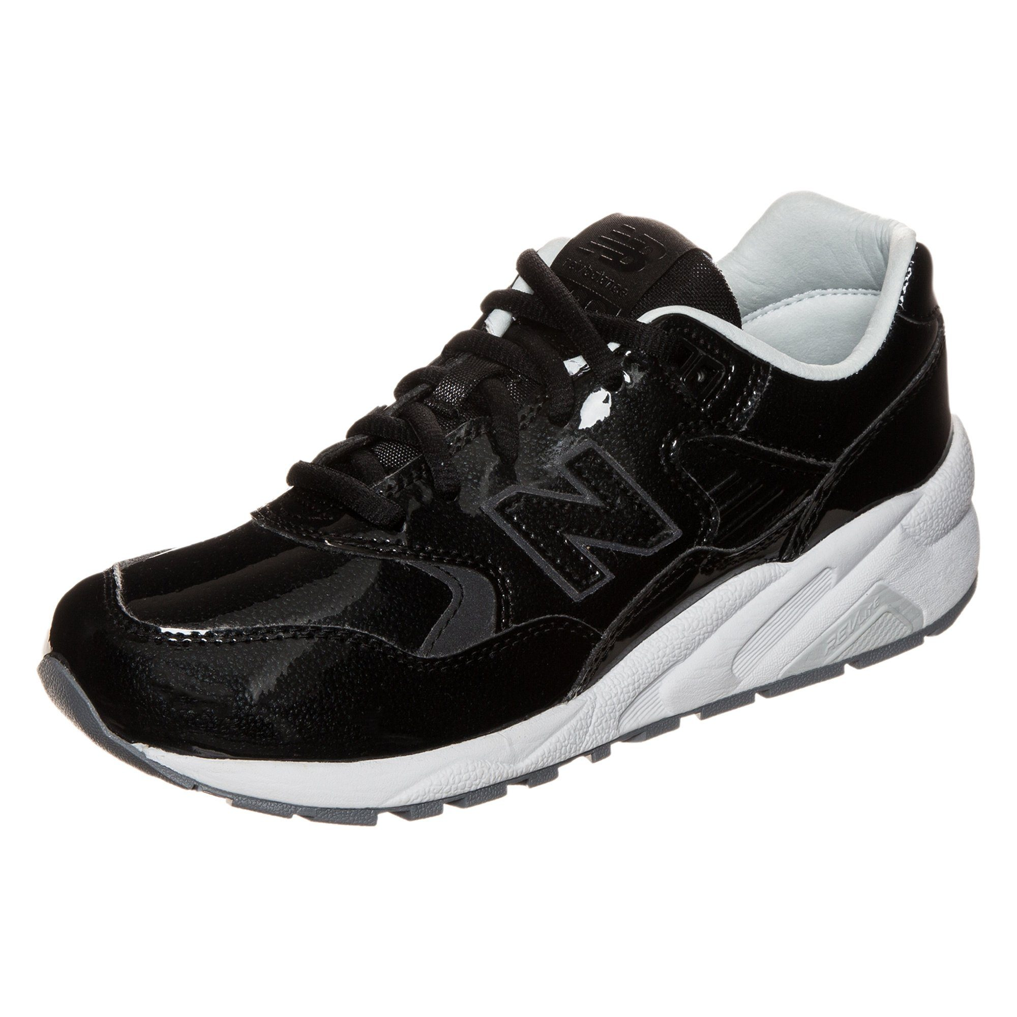 new balance wrt580 zwart