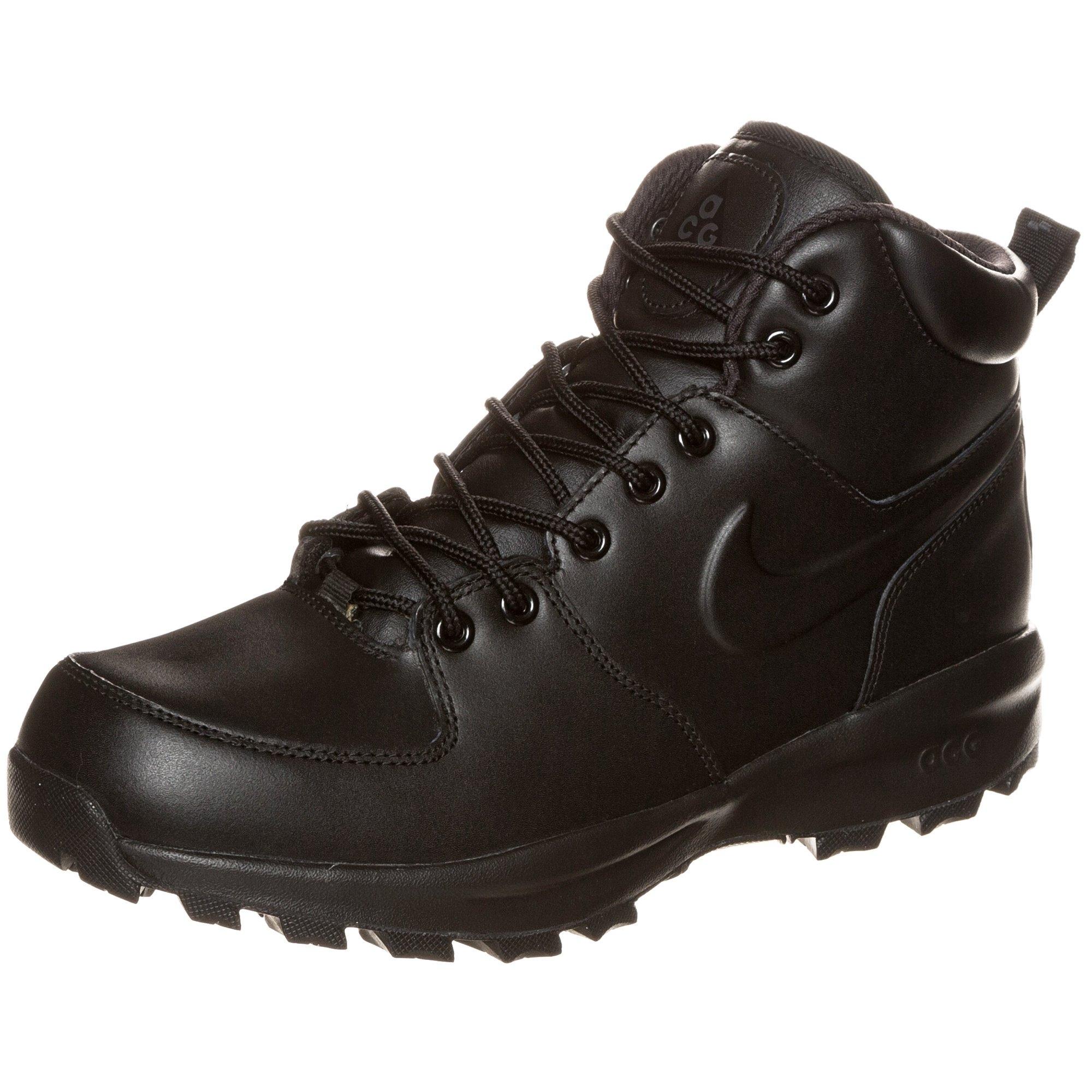 new style 7fd19 df7a3 Afbeeldingsbron Nike Sportswear trekkingschoenen »Nike Manoa Boot Heren«