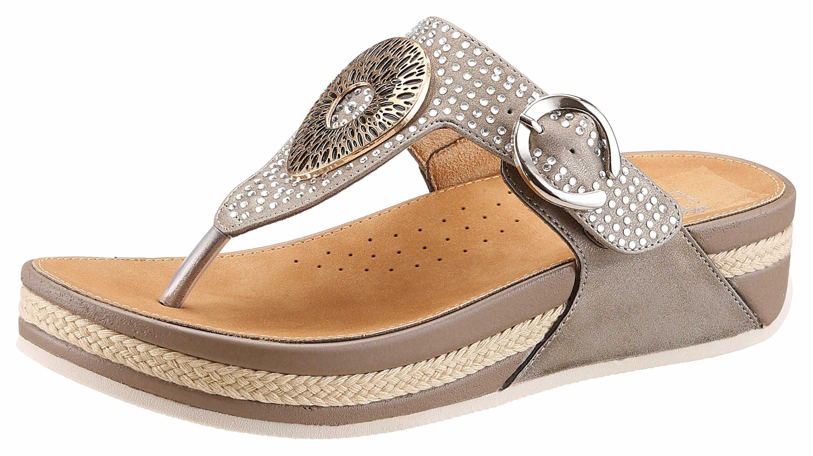 30950355ef5 Rieker Schoenen online kopen | Bekijk de collectie | OTTO