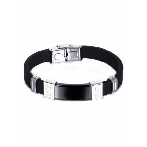 NU 15% KORTING: FIRETTI armband