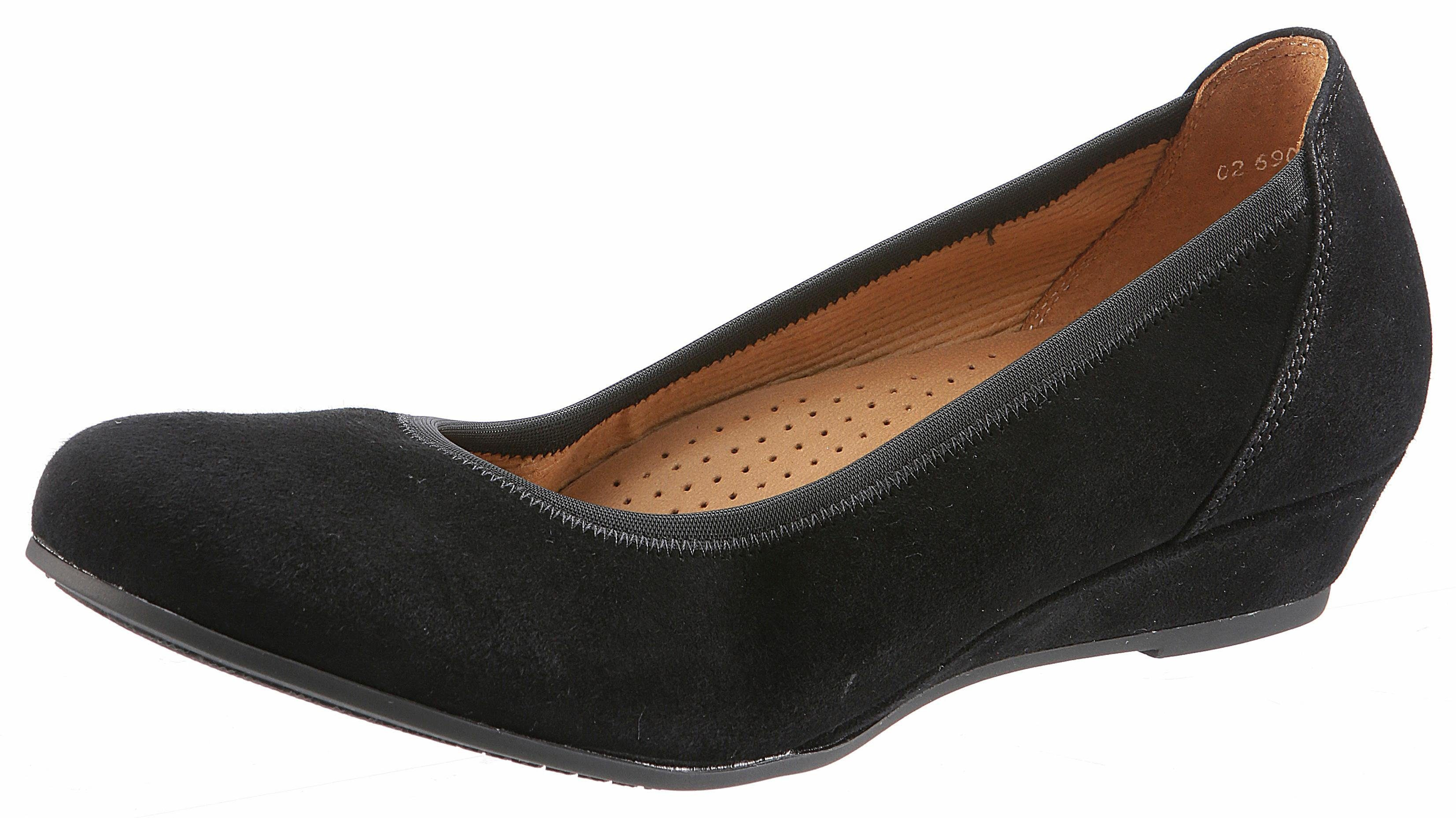 Gabor Schuhe für Damen online bestellen | HOELTZhaus