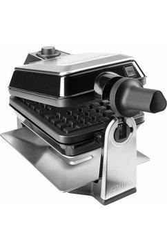 wafelijzer FDD95D Professional, 1200 W
