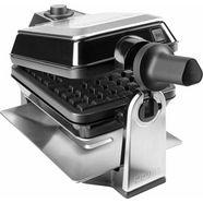 krups wafelijzer fdd95d professional draaibare oven zilver