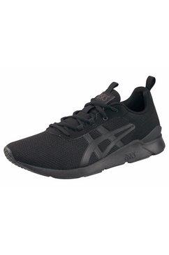 ASICS sneakers »Gel Lyte Runner«