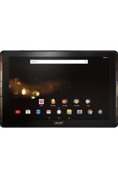 Iconia Tab 10 A3-A40 tablet, Android 6.0, Quad Core, 25,7 cm (10,1 inch), 2048 MBDDR3L RAM