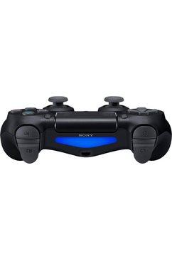 playstation 4 console pro zwart