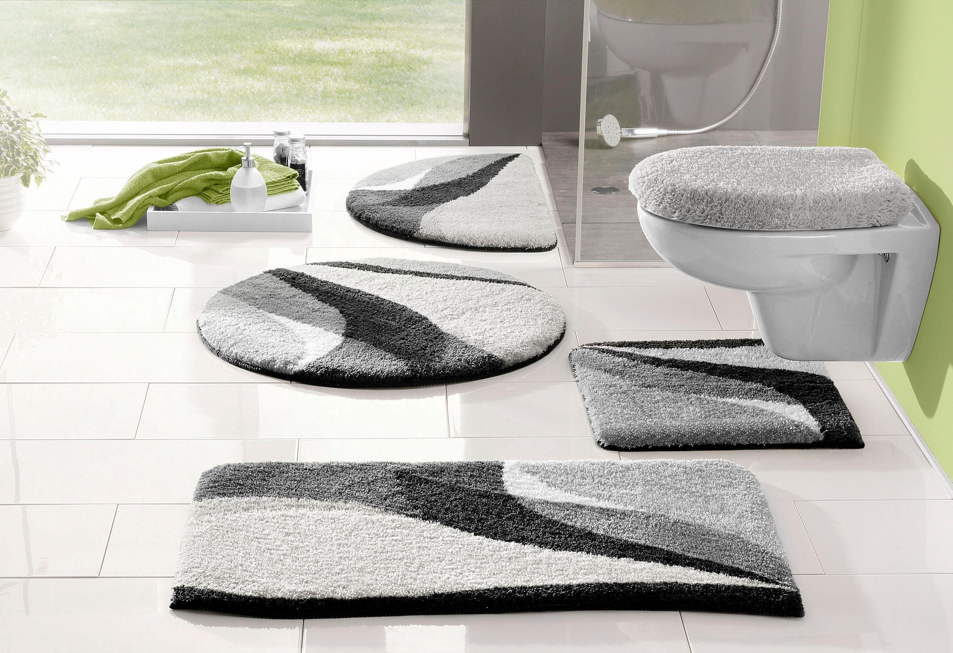 Op zoek naar een my home badmat Magnus? Koop online bij OTTO