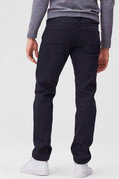 oliver red label heren jeans online kopen shop nu otto. Black Bedroom Furniture Sets. Home Design Ideas