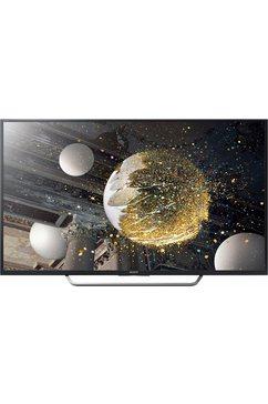 KD-65XD7505, LED-TV, 164 cm (65 inch), 2160p (4K Ultra HD), Smart TV