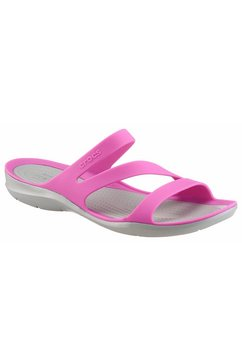 slippers »Swiftwater Sandal W«